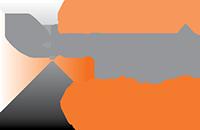 Logo selah design