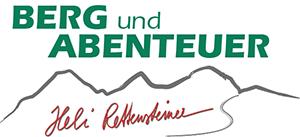 LogoBergUndAbenteuerWeb