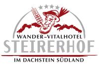 Steirerhof_Logo